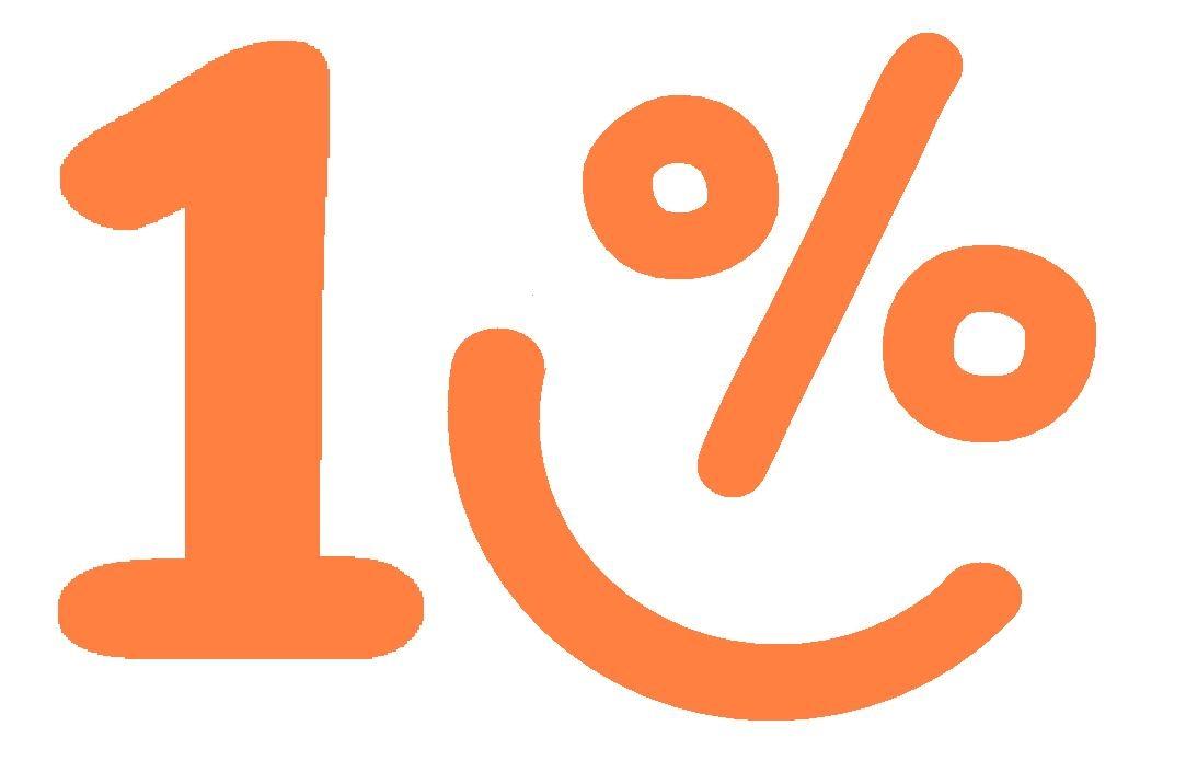 Emerycie, rencisto – wypełnij PIT-OP i podaruj 1% podatku